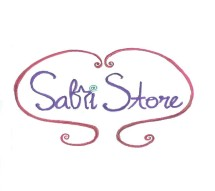 Salti Store