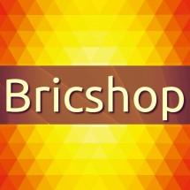 BricShop