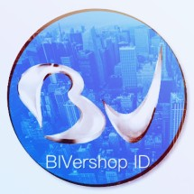 BIVershop ID