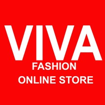 VIVA FASHION ONLINE