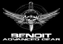 Benoit | Advanced Gear