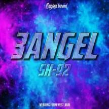 3angel official original