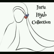Inriz Hijab Collection