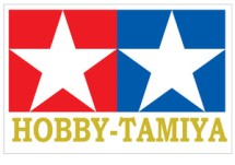 Hobby Tamiya