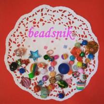 Beadsnik