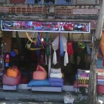 Palanta Shop