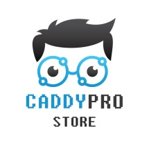 CaddyPro