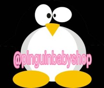 pinguin baby shop