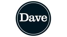 Dave Markets