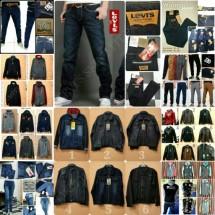 kampoeng_fashion