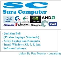Sura Computer (SC)