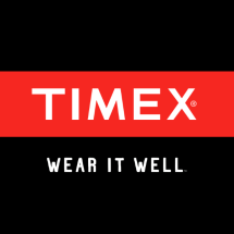Timex Indonesia