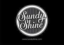 Sundy Shine