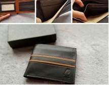 importir dompet