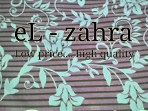 eL-zahra