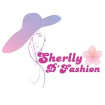 Sherlly D'fashion