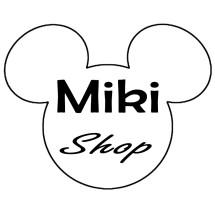 MIKI-SHOP