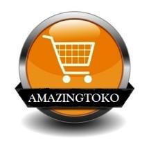 Amazingtoko