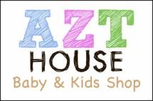 AZT House