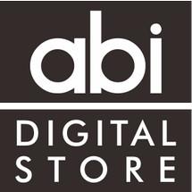 Abi Digital Store
