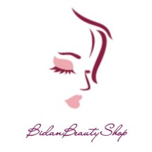 Bidan Beauty Shop