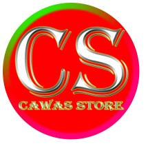 Cawas Store