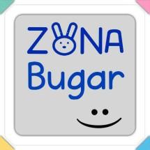 Zona Bugar