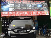 Autolightshop