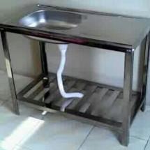 bak cuci piring