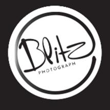 Blitz Photograph