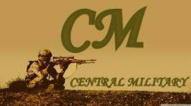 Central Military