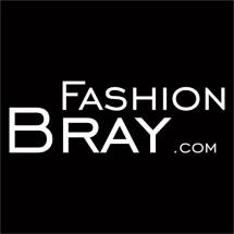 \_FashionBray_/
