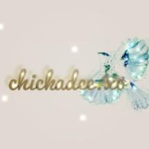 Chickadee.xo