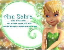 Ann Zahra