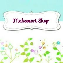 Mahesvari Shop