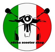Edcha Scooter Shop