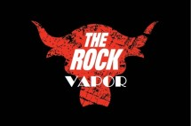 The Rock Vapor