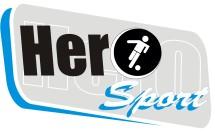 HeroSport