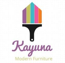 Kayuna Furniture