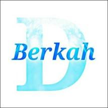 D'Berkah