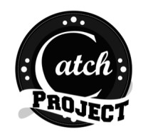 Catch Project