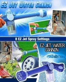 jetwatercannon