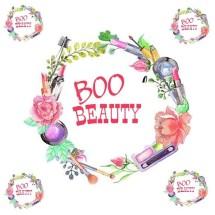 boobeauty korean make up