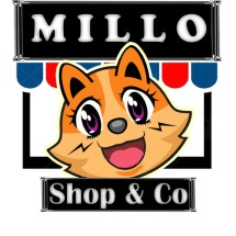 Millo Shop & Co