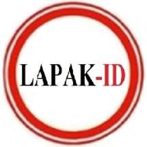 LAPAK-ID