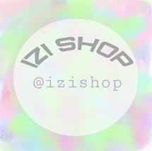 IZI Shop Bandung