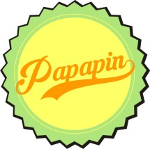 papapin