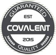 Covalent Shirt
