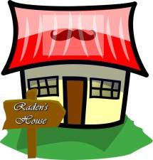 Raden House