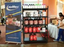 IronMaxx Indonesia